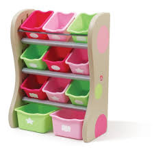 Best Kid Storage Bins Popsugar Family