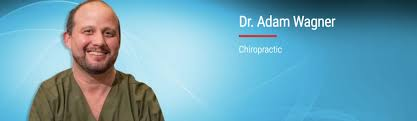 Dr. Adam Wagner, Chiropractor - Wagner Integrative Therapies