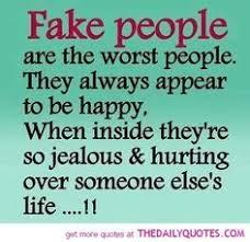 best jealous friends quotes images quotes jealousy quotes