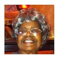 Adeline Brown Obituary - Columbus, Ohio | Legacy.com