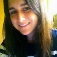 Weronika Bartnik - Any - None   LinkedIn