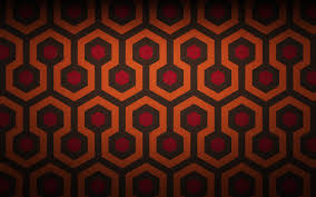 the shining wallpapers 66 images