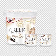 cream yoghurt milk greek yogurt