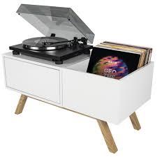 vinyl record frame nz rock