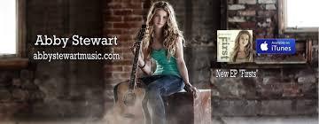 Abby Stewart   ReverbNation