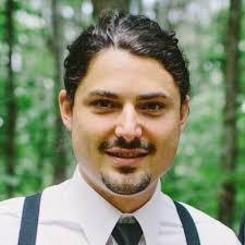 Dustin COX   Graduate Teaching Assistant   Florida Atlantic University,  Florida   FAU   Department of Psychology
