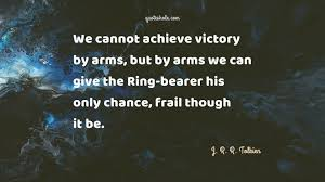 the lord of the rings quotes of j r r tolkien quote pictures