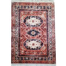 area rug carpet mat 4x5 5x7 6x9
