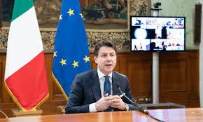 Coronavirus, c'è il decreto Cura Italia: Arrivano 25 miliardi di ...