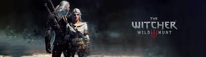 the witcher 3 wild hunt video games