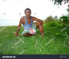 Forest Man India Jadav Payeng His Stock Photo (Edit Now) 620519669