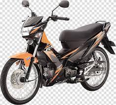 honda xrm fuel injection aprilia rs125