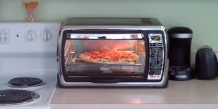 5 best toaster ovens reviews of 2020