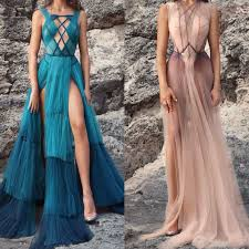 Pin by Wendi Henderson on Clothes/Shoes/Swimsuits/Armor in 2020   Backless  dress formal, Prom looks, Fashion