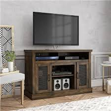 cresthaven tv stand for tvs