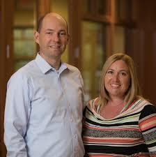 Oklahoma City Home Care & Caregiver Services | FirstLight