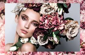 makeup certification vancouver