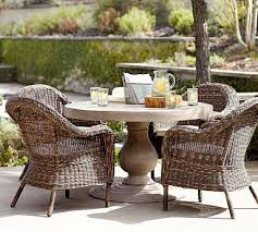 dining table outdoor dining furniture