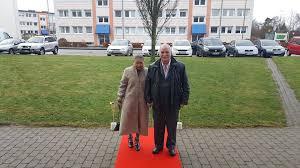 Karoline og Knud - Munkekroen, Viby J | Facebook
