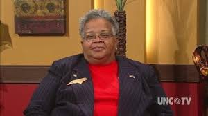 Black Issues Forum | Dr. Ada M. Fisher | Season 3000 | Episode 3007 | PBS