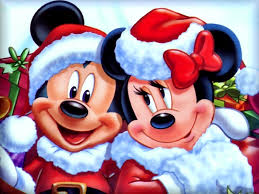 mickey minnie mouse pics hd
