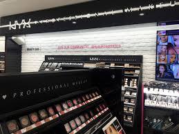nyx makeup uk saubhaya makeup