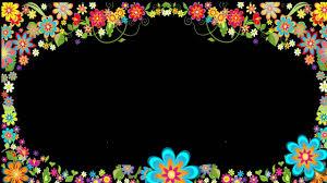خلفيات زهور متحركة زهور متحركة لاجمل الخلفيات المرأة العصرية