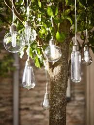 best garden solar lights to illuminate