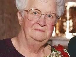 Straka, Hazel A.   Madison Obituaries   madison.com