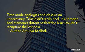 top quotes sayings about bad memories of the past