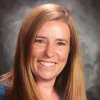 Wendy Ross - Data Specialist, Math Team Lead, Math Teacher - Oregon Virtual  Academy | LinkedIn