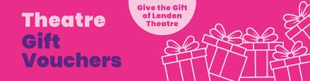 west end theatre london theatre shows