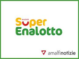 Estrazione Superenalotto e Lotto: combinazione vincente di oggi 2 ...