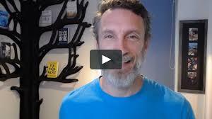 Wendi Hall on Vimeo