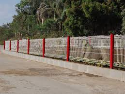 A 1 Fence Products Pvt Ltd Head Office Photos Dahisar Thane Pictures Images Gallery Justdial