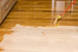 flooring contractors services in denver