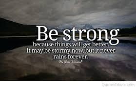 hope quotes nhathongminhaz net