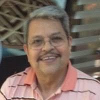 "100+ ""Don Pedro"" profiles | LinkedIn"
