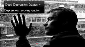 depression recovery quotes archives quotes captions