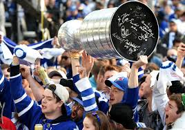 maple leafs win stanley cup before oilers