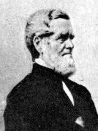 File:Charles Beck.jpg - Wikimedia Commons