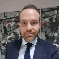 Adam Wood - Lead Business Development Manager - BARBOURNE BROOK LIMITED |  LinkedIn