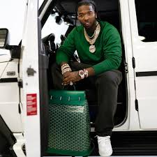 Rapper Pop Smoke Arrested In NY, Caught With Stolen Rolls-Royce ...