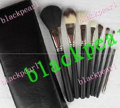 best selling good makeup brush
