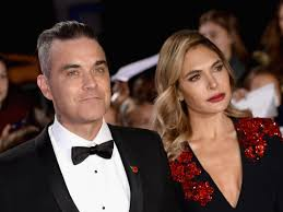Robbie Williams - latest news, breaking stories and comment - The ...
