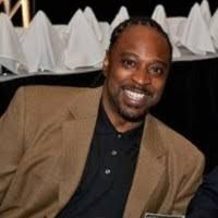 Terrance Johnson - Adjunct Faculty - Bryant and Stratton   LinkedIn