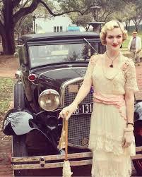 2017 Ms Houston Vintage - Ava C Howard