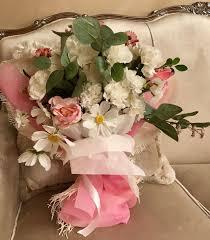Bouquet Rose Bouquet Rose باقة ورد مميزة معكم في أجمل الأوقات