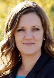 Dr. Tiffany Johnson - Faith Radio Faith Radio
