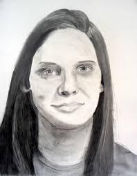 Abby Harris-Shea